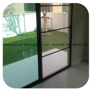 RoomDD by RoomMate โครงการ เดอะเซนโทร วัชรพล